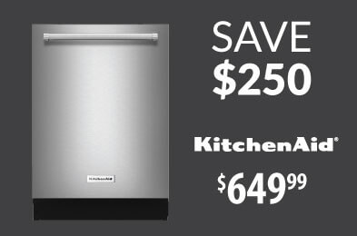 Discount Home Amp Kitchen Appliances On Sale Warners Stellian