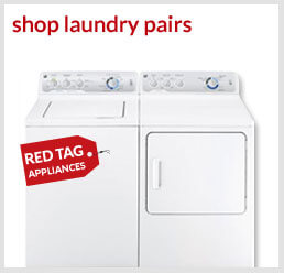 Shop laundry pairs