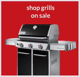 Shopg grills on sale