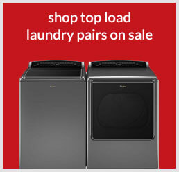 Shop Discount Appliances On Sale Now At Warners Stellian