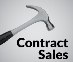 Contract Sales