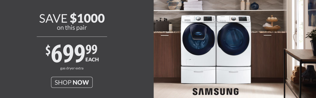 Kitchen Appliances And Home Appliances Online Store At