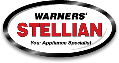 Warners' Stellian - Your Appliance Specialist