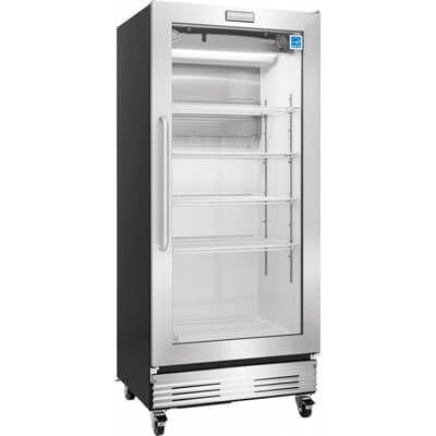 All Refrigerators