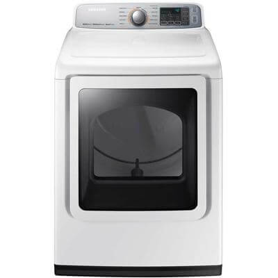 Laundry Washers Dryers Laundry Pairs Warners Stellian