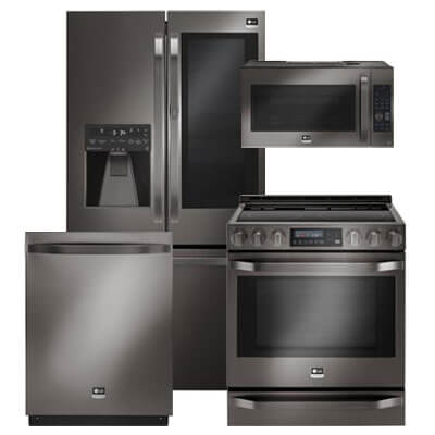 all kitchen appliances product kitchen appliances and home appliances online store at warners