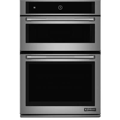 Shop Kitchen Appliances At Warners Stellian Free Local