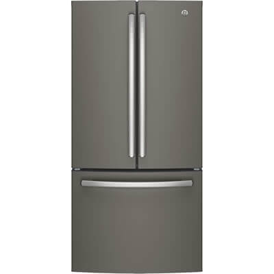 Kitchen Appliances And Home Appliances Online Store At Warners