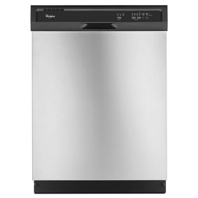 "built-in 24"" dishwashers"